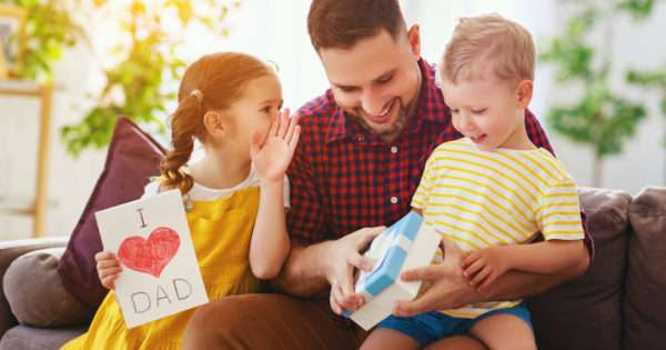50 Father's Day gifts for under $50   Beanstalk Mums