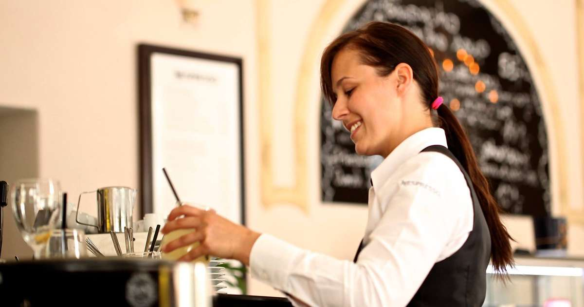 7 Jobs with flexible work hours that you don't need to train for | Beanstalk Mums