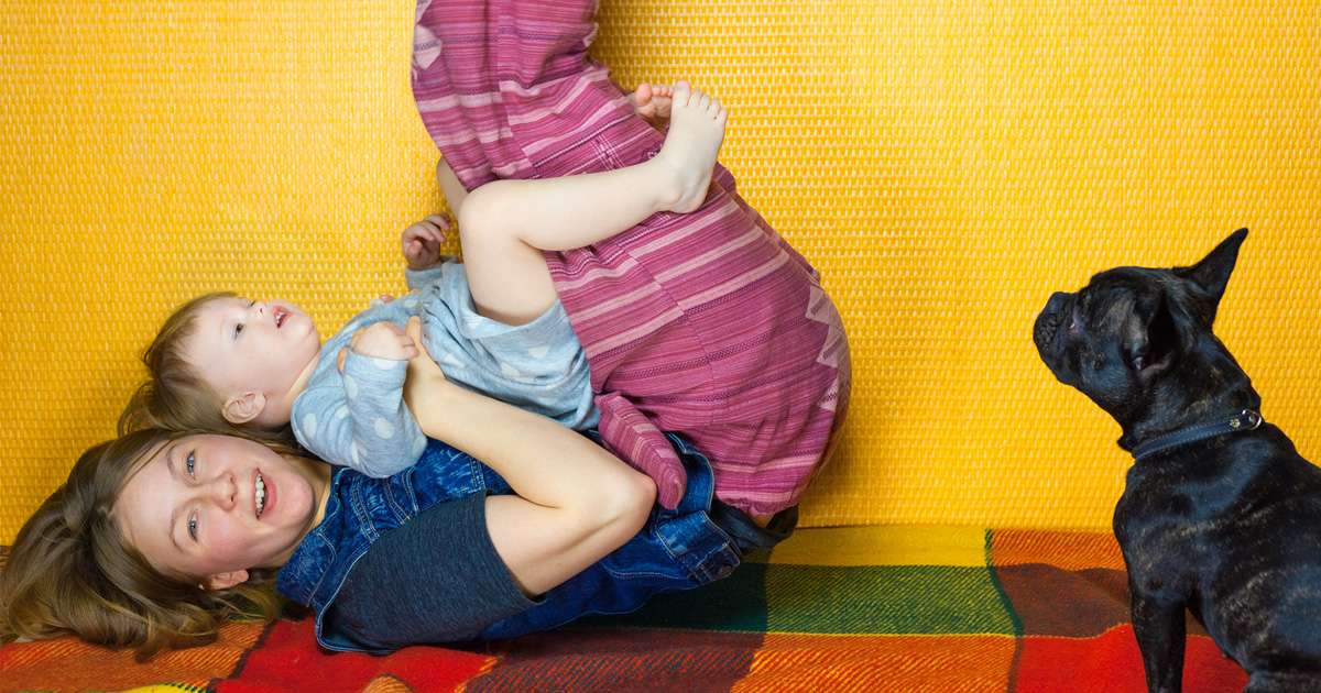 8 Reasons why receiving child support might not be right for you | Beanstalk Mums