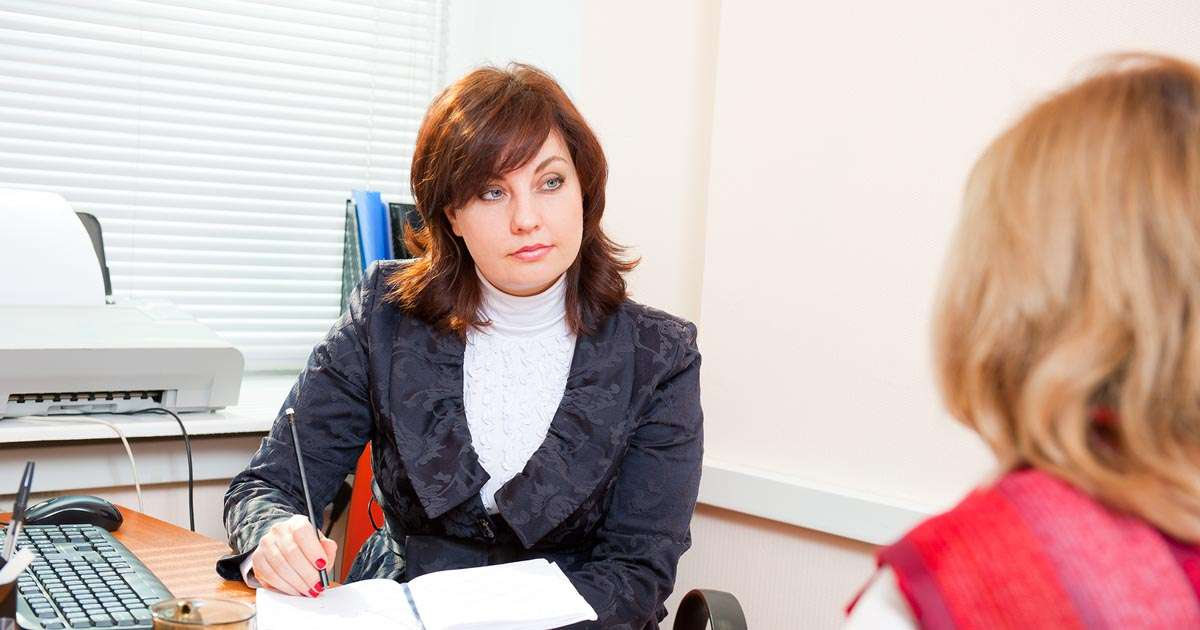 What is legal aid and can I get it for my family law case? | Beanstalk Mums