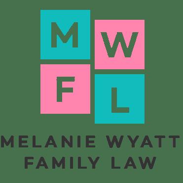 Melanie Wyatt Family Law | Beanstalk Mums