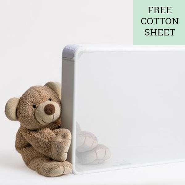 Mumu-roo | Free sheet | Beanstalk Mums Discount Directory
