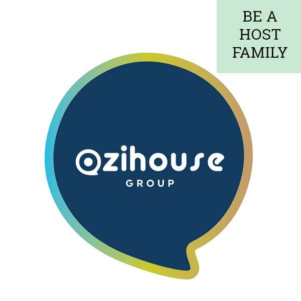 OziHouse | Discount Directory | Beanstalk Mums
