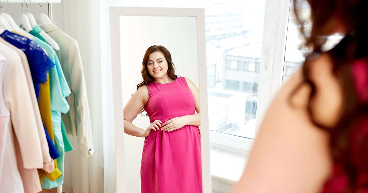 Where to buy plus size clothes online (and get discounts) | Beanstalk Mums