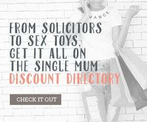Beanstalk Discount Directory | Beanstalk Single Mums