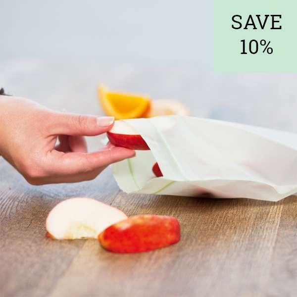 BioBag | 10% Discount | Beanstalk Discount Directory