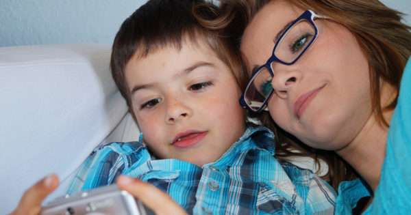 Brain health: How single mums can stay on top of the game | Beanstalk Mums