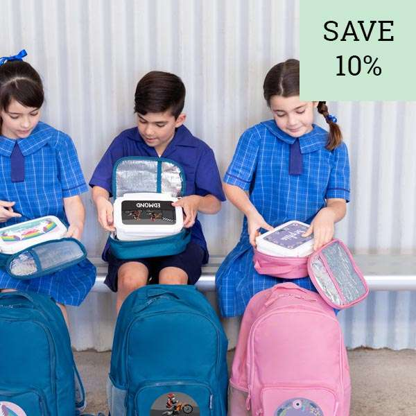 Bright Star Kids 10% off | Beanstalk Discount Directory