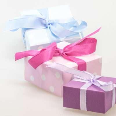 Gifts | Beanstalk Discount Directory | Beanstalk Mums