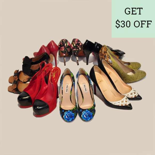 Modsie | Get $30 off | Beanstalk Discount Directory