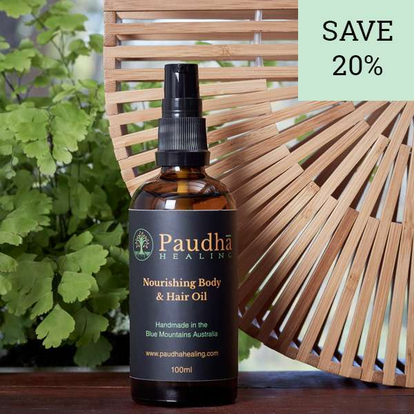 Paudha | 20% discount | Beanstalk Discount Directory