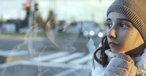 13 Ways to teach your teen girl self love | Beanstalk Mums