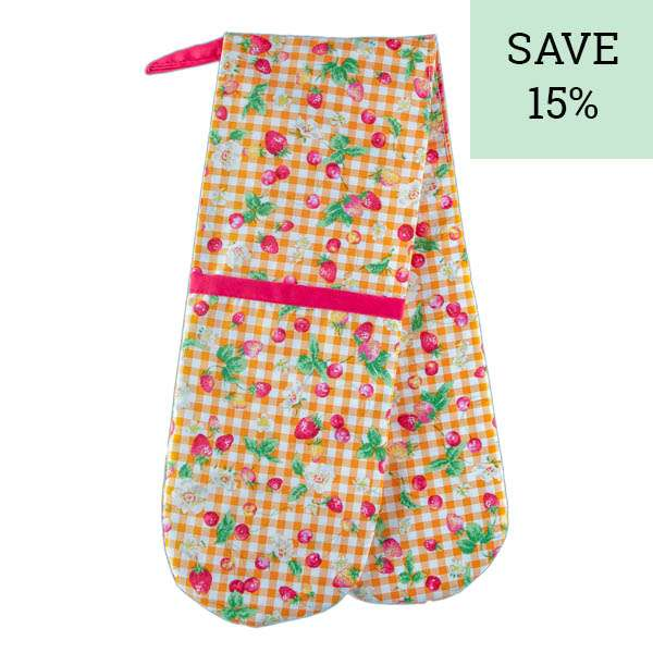 The Little Cook | Save 15% | Beanstalk Discount Directory