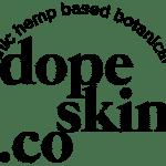 Dope Skin | Beanstalk Discount Directory