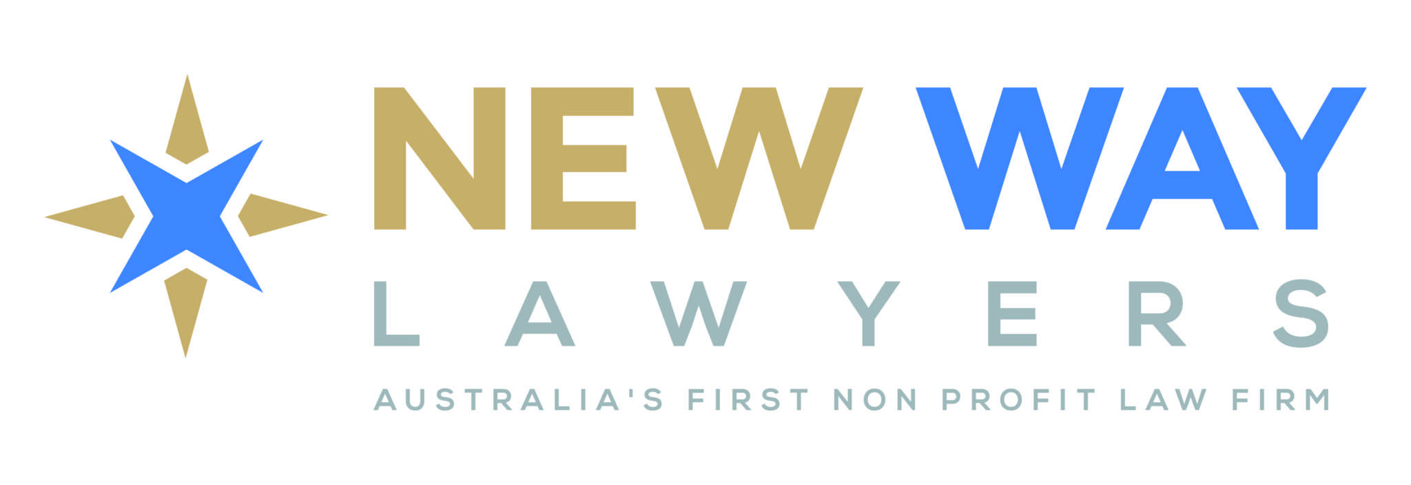 New Way Lawyers | Find Support | Beanstalk Single Mums