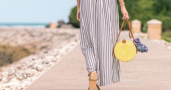 Online clothes stores Australia | Beanstalk Mums