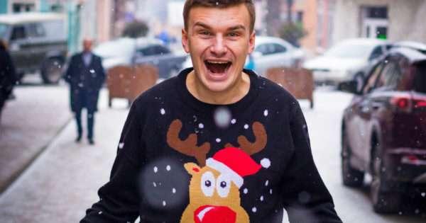 50 Christmas gift ideas for men for under $50 | Beanstalk Mums