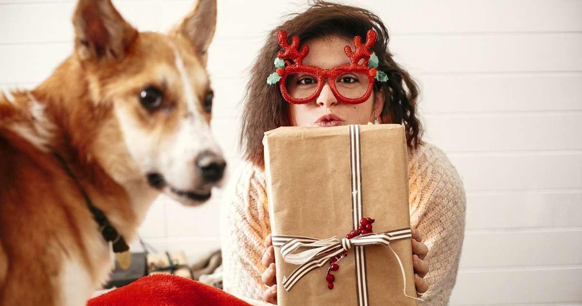 Gift ideas for mums | Beanstalk Mums