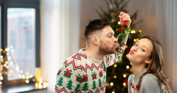 15 Gift ideas for a newish boyfriend | Beanstalk Mums