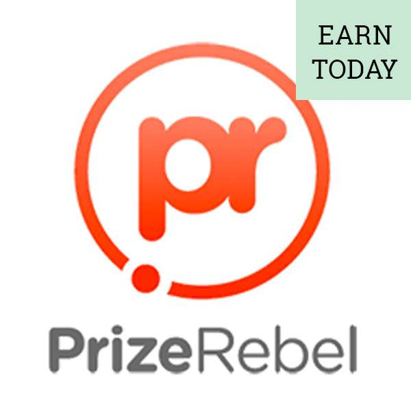 PrizeRebel | Earn money | Beanstalk Mums