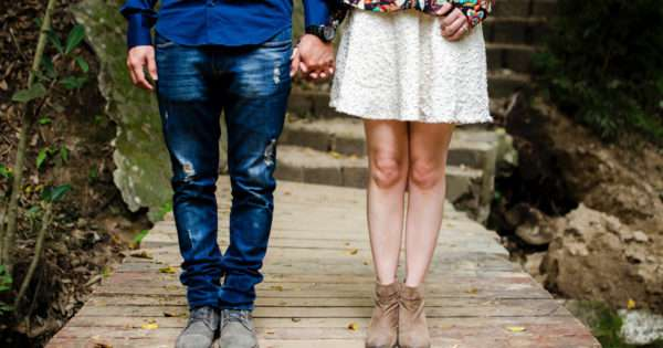 How to save sexually incompatible relationship | Beanstalk Mums