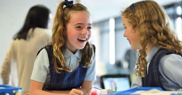 Back to school costs | Beanstalk Single Mums
