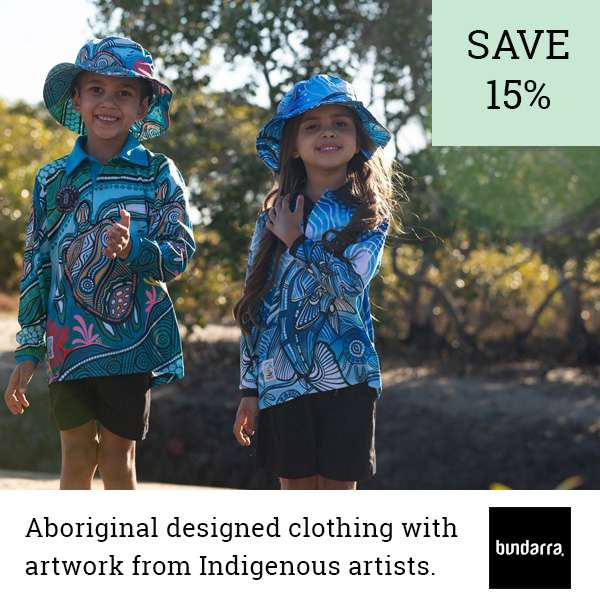 Bundarra Fashion | Beanstalk Discount Directory