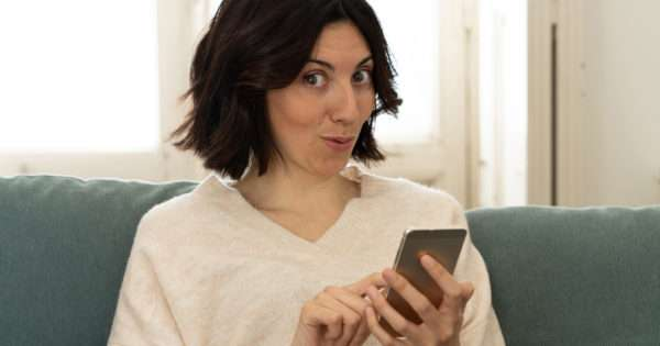 The 6 best dating apps for people who hate dating apps | Beanstalk Mums