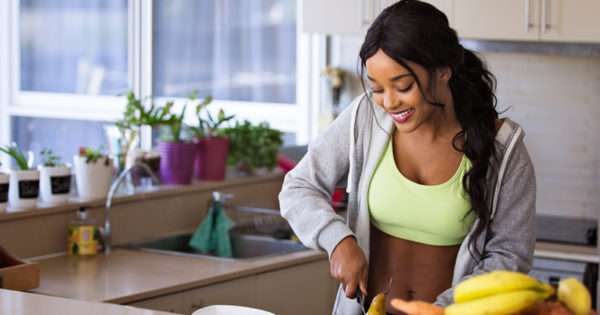 6 Reasons post workout nutrition is important  Beanstalk Mums