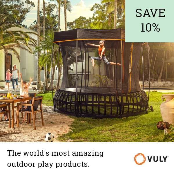 Vuly Play | Beanstalk Discount Directory