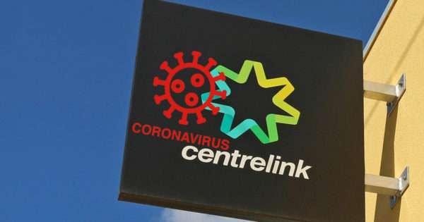 Government Coronavirus Subsidies: What am I entitled to?   Beanstalk Mums