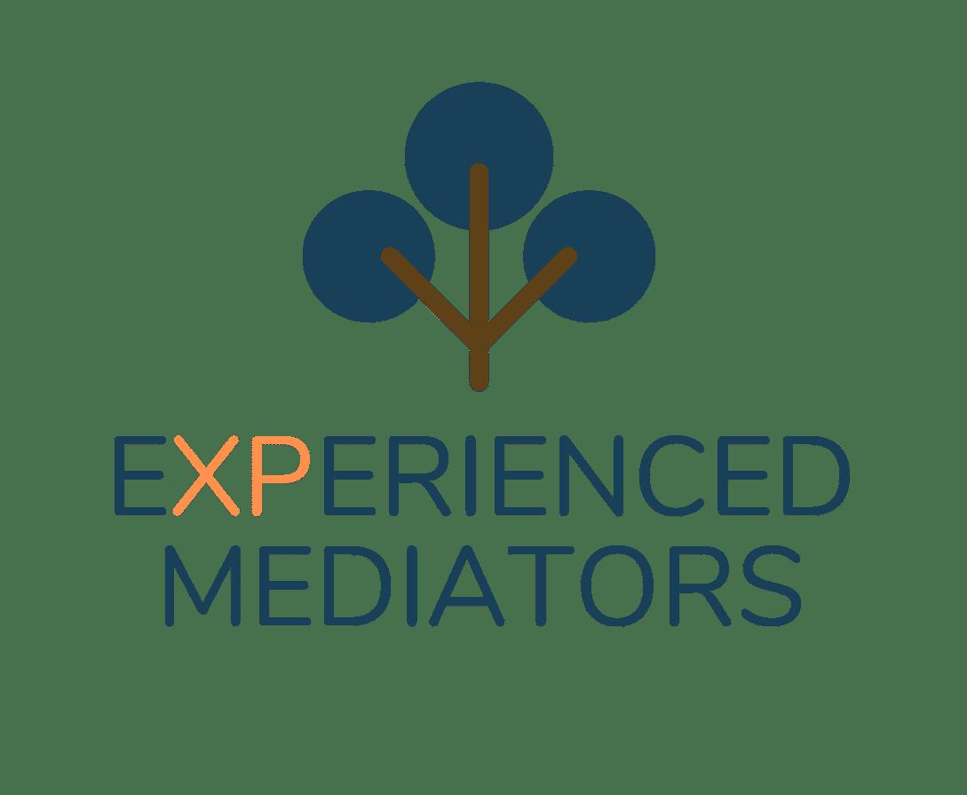 Experienced Mediators | Beanstalk Single Mums