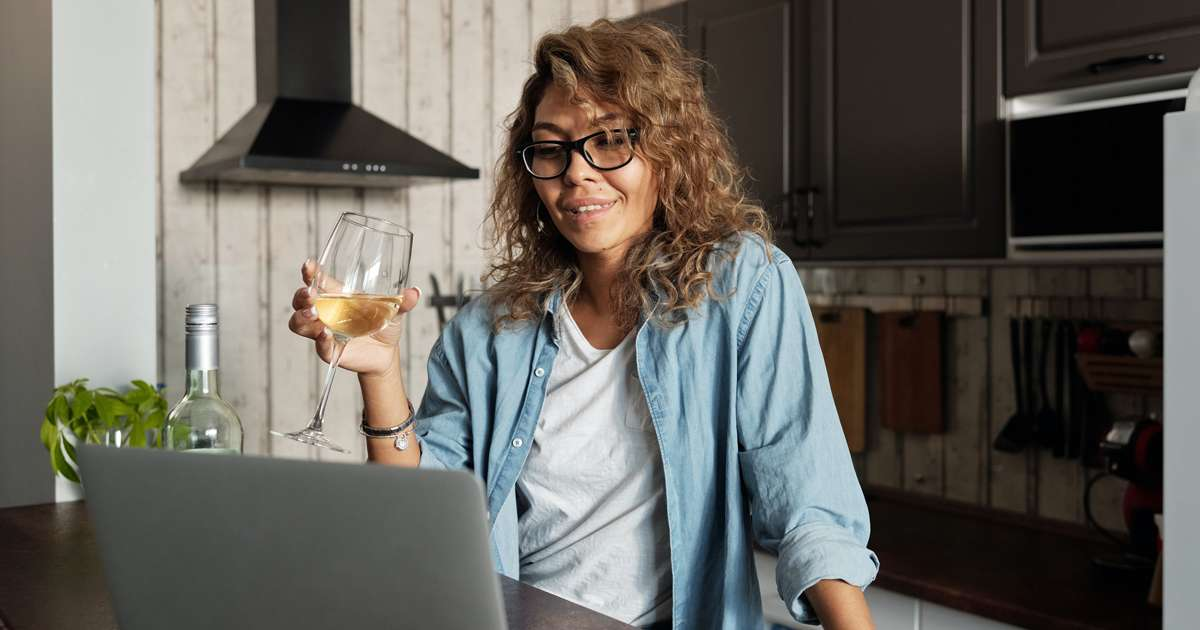 Where to buy alcohol online | Beanstalk Mums