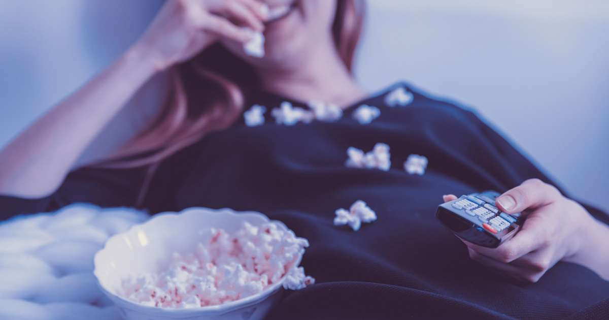 15 Uplifting single mother movies | Beanstalk Mums