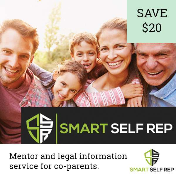 Smart Self Rep | Beanstalk Mums Discount Directory