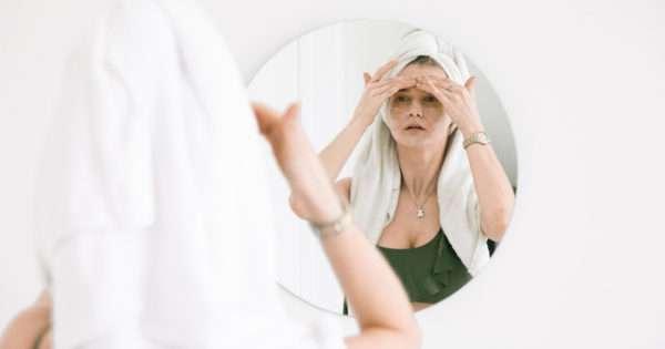Beauty questions | Beanstalk Single Mums