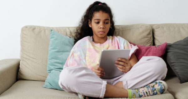 Parental control apps to keep your child safe online   Beanstalk Mums
