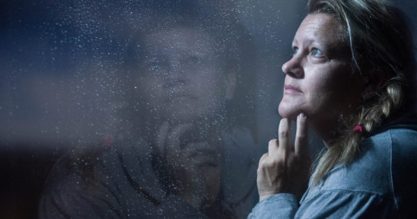 Signs of depression as a single mother | Beanstalk Mums