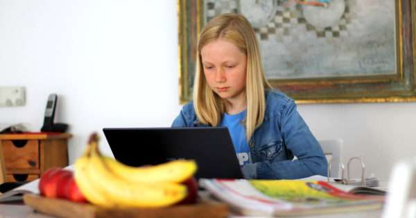 Free educational websites to support your kids learning | Beanstalk Mums