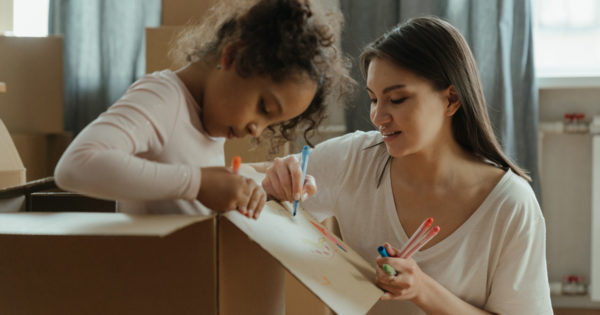 Moving out checklist: Things to do before leaving your rented home