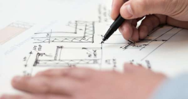 Money saving tips for constructing a home   Beanstalk Mums