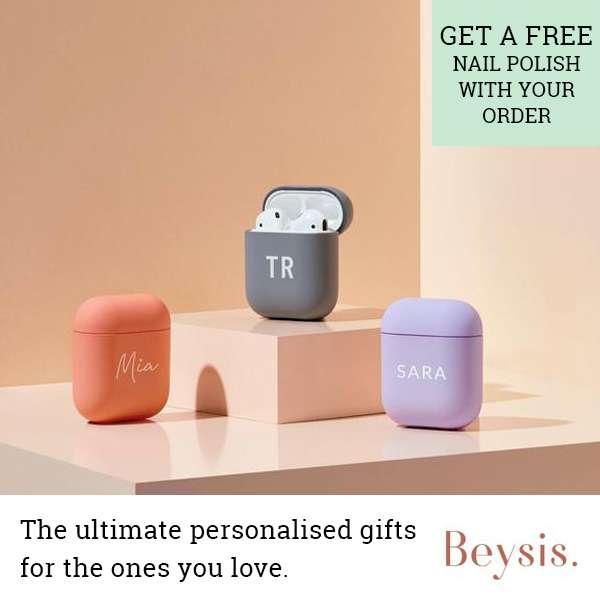 Beysis | Beanstalk Discount Directory