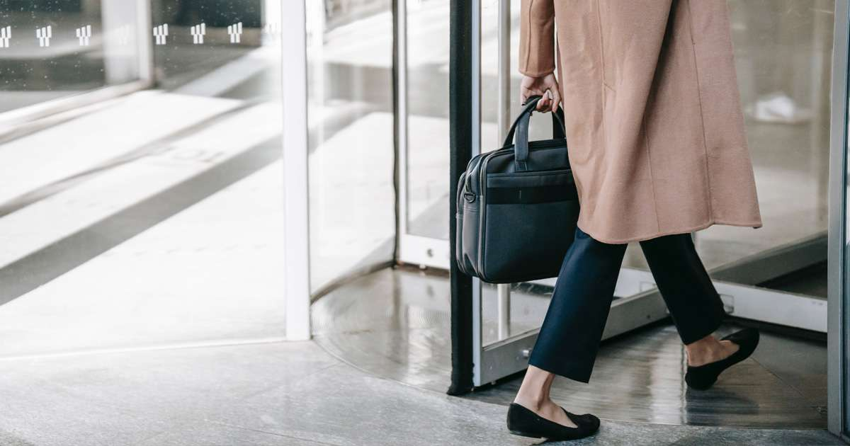 Prepare emotionally for workforce | Beanstalk Mums