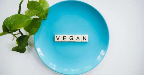 Vegan diet | Beanstalk Mums