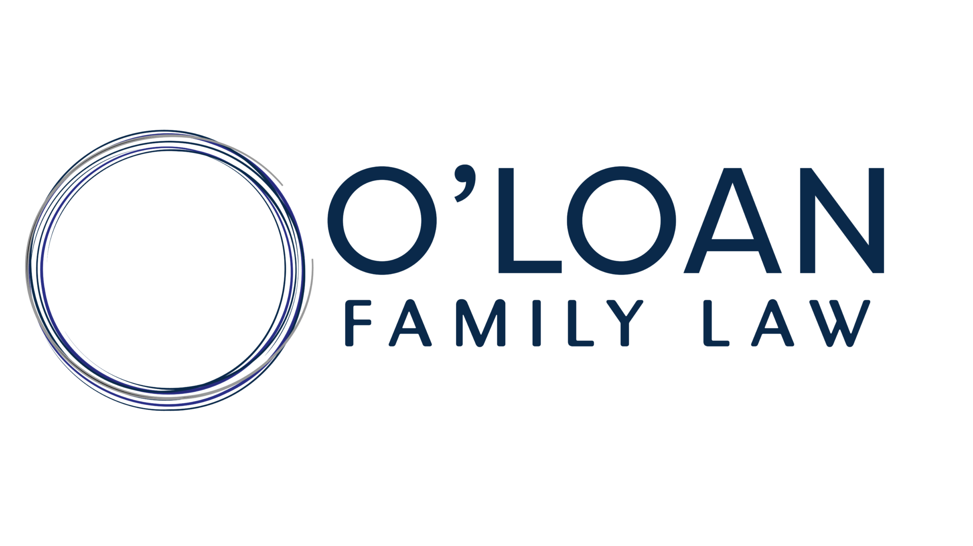 O'Loan Family Law | Beanstalk Support Services