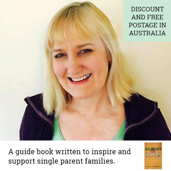 Kathleen Waddington   Beanstalk Discount Directory
