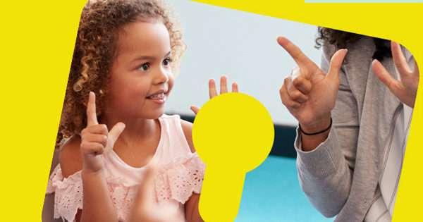 KidsUnlock | Beanstalk Discount Directory