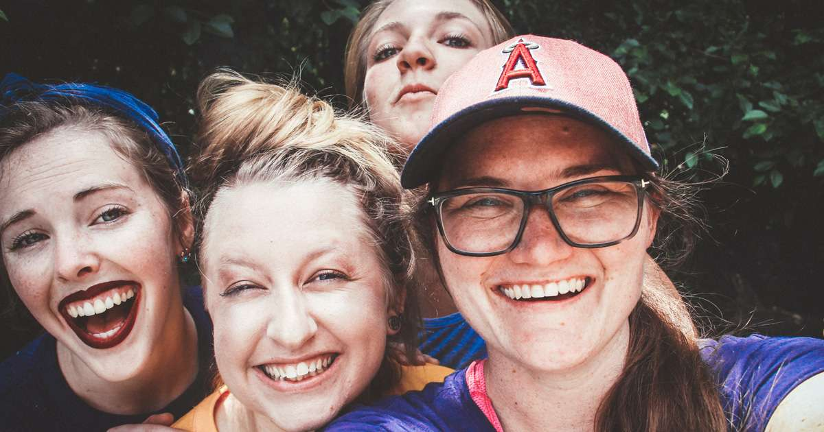 How to talk to your teen about birth control | Beanstalk Single Mums