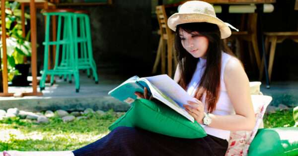 Study in Australia | Beanstalk Mums