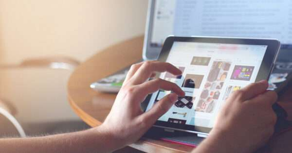 eCommerce platform | Beanstalk Single Mums
